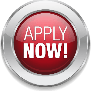 Apply Now Button